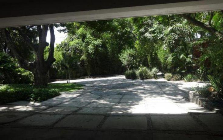 Foto de casa en venta en acapatzingo, san miguel acapantzingo, cuernavaca, morelos, 1423007 no 17