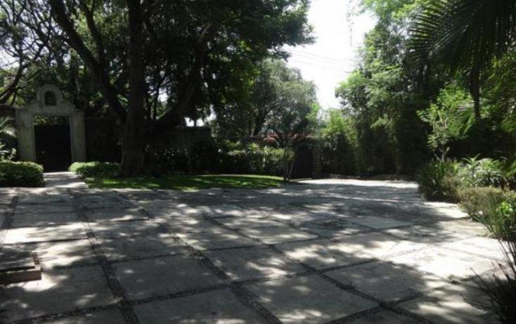 Foto de casa en venta en acapatzingo, san miguel acapantzingo, cuernavaca, morelos, 1423007 no 19