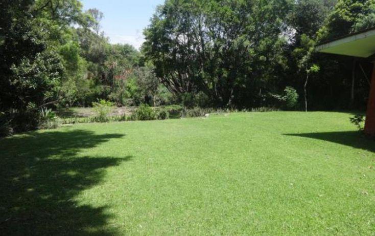 Foto de casa en venta en acapatzingo, san miguel acapantzingo, cuernavaca, morelos, 1423007 no 21