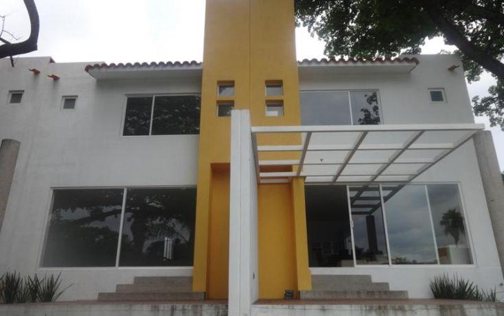 Foto de casa en venta en acapatzingo, san miguel acapantzingo, cuernavaca, morelos, 1535912 no 01