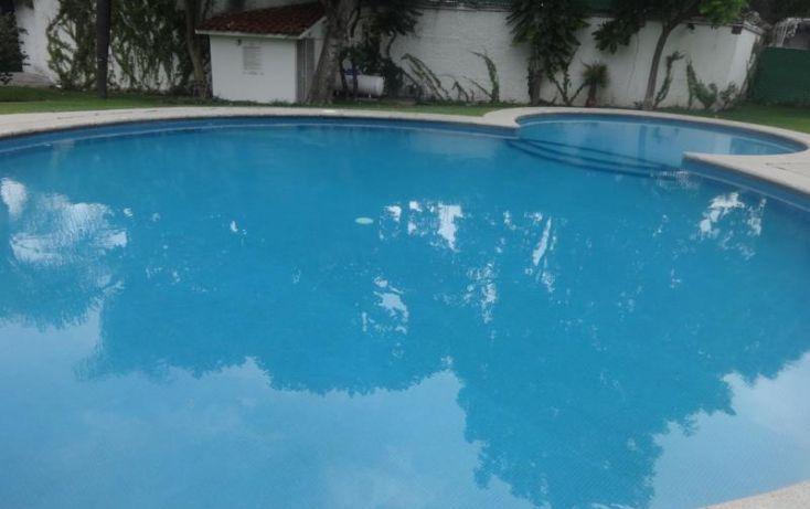 Foto de casa en venta en acapatzingo, san miguel acapantzingo, cuernavaca, morelos, 1535912 no 08