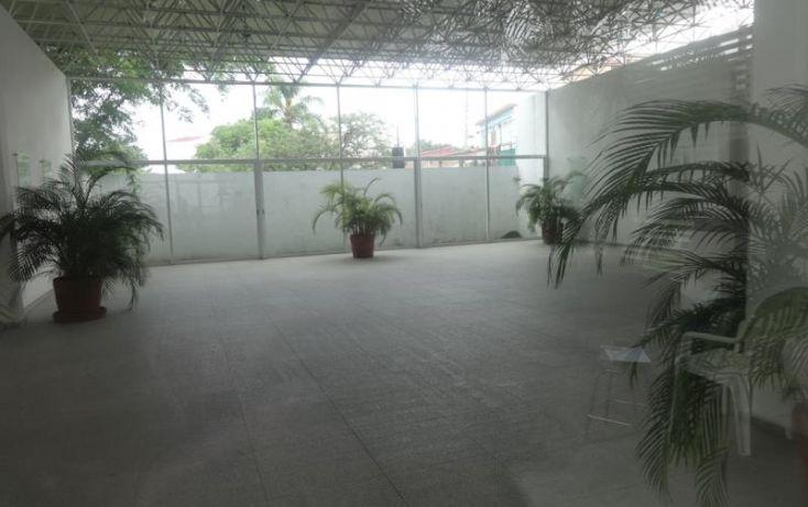 Foto de casa en venta en acapatzingo, san miguel acapantzingo, cuernavaca, morelos, 1535912 no 09