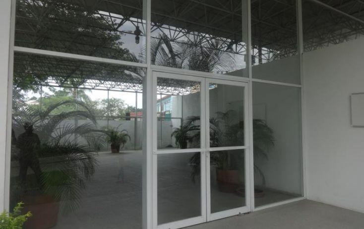 Foto de casa en venta en acapatzingo, san miguel acapantzingo, cuernavaca, morelos, 1535912 no 12