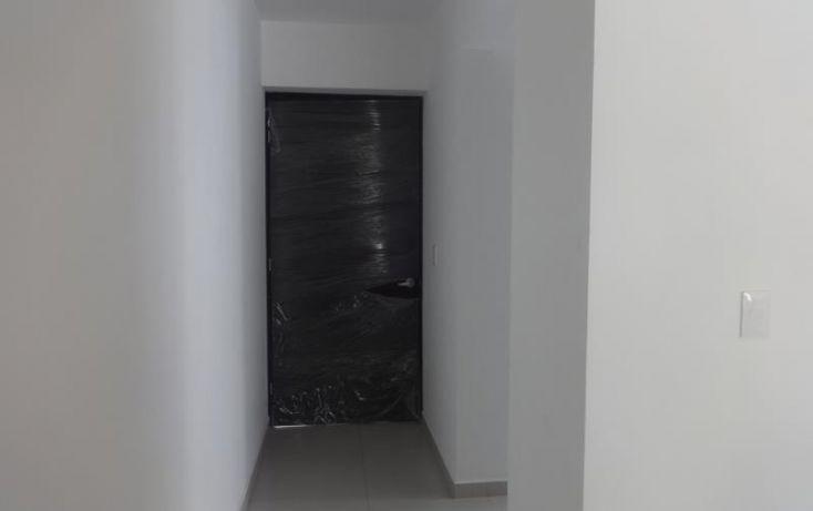Foto de casa en venta en acapatzingo, san miguel acapantzingo, cuernavaca, morelos, 1535912 no 13
