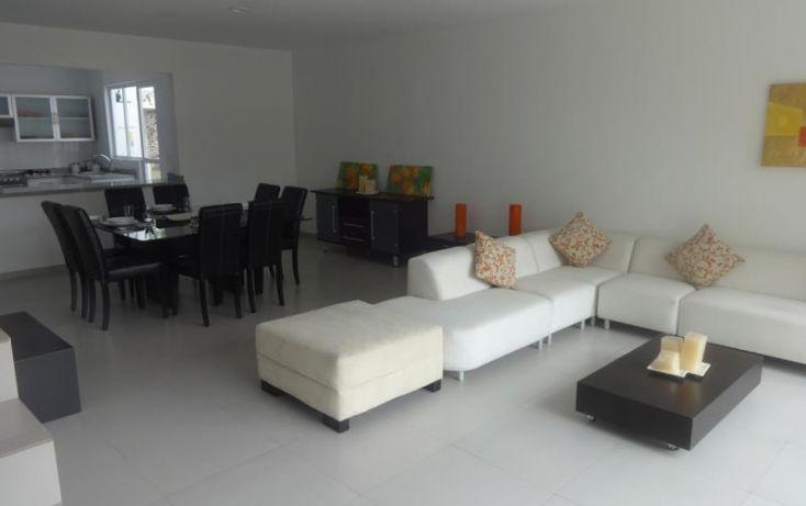 Foto de casa en venta en acapatzingo, san miguel acapantzingo, cuernavaca, morelos, 1535912 no 14