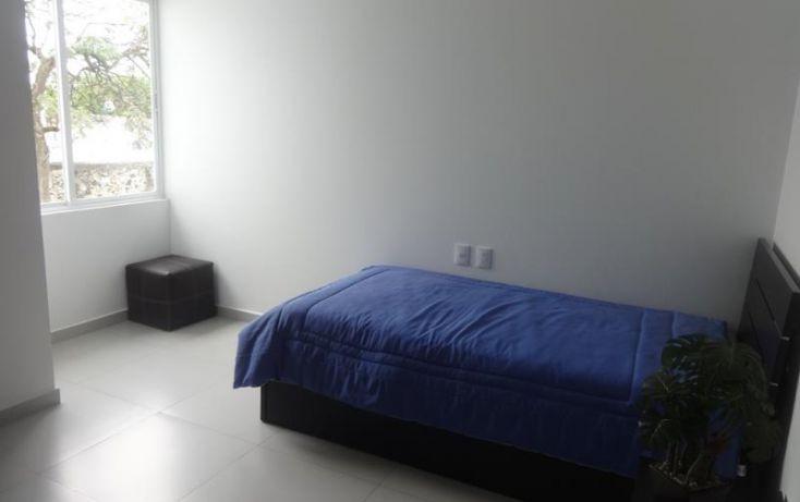 Foto de casa en venta en acapatzingo, san miguel acapantzingo, cuernavaca, morelos, 1535912 no 19