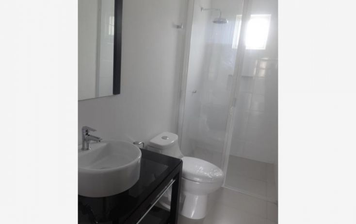 Foto de casa en venta en acapatzingo, san miguel acapantzingo, cuernavaca, morelos, 1535912 no 22