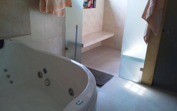 Foto de casa en renta en acapatzingo, san miguel acapantzingo, cuernavaca, morelos, 1991504 no 11