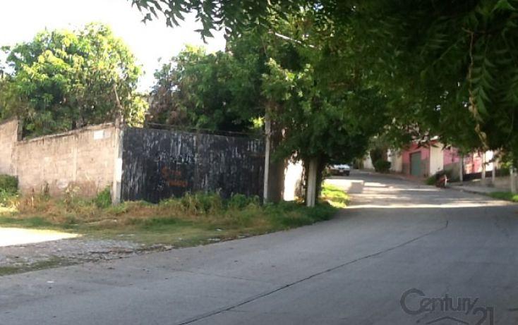 Foto de casa en venta en acapetalhuaya 15, las brisas, iguala de la independencia, guerrero, 1703902 no 01