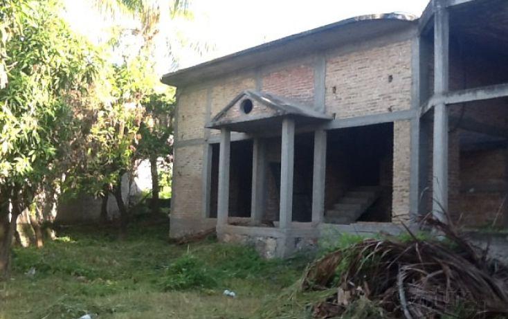 Foto de casa en venta en acapetalhuaya 15, las brisas, iguala de la independencia, guerrero, 1703902 no 02