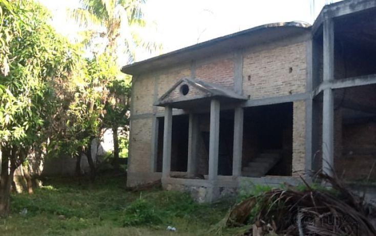 Foto de casa en venta en acapetalhuaya 15, las brisas, iguala de la independencia, guerrero, 1703902 no 03