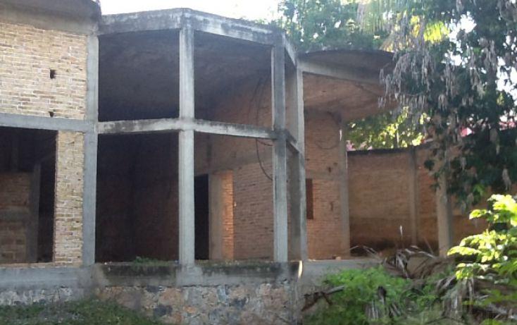 Foto de casa en venta en acapetalhuaya 15, las brisas, iguala de la independencia, guerrero, 1703902 no 04