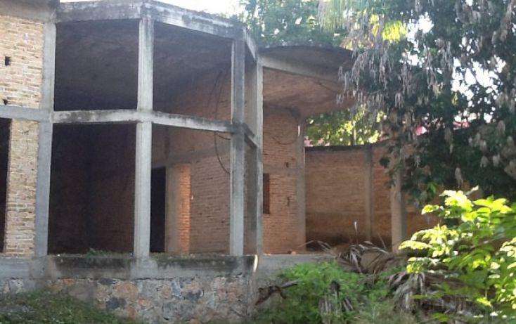 Foto de casa en venta en acapetalhuaya 15, las brisas, iguala de la independencia, guerrero, 1703902 no 05