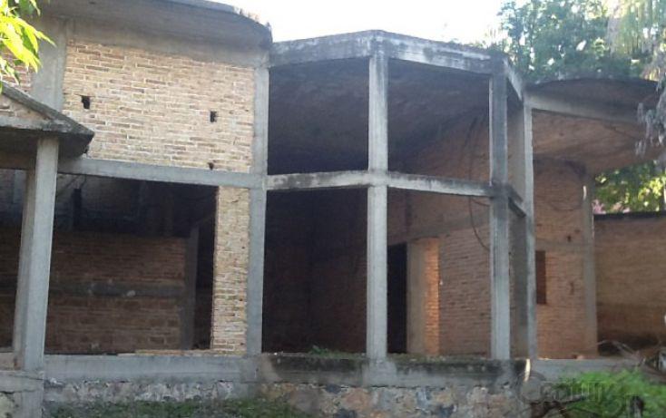 Foto de casa en venta en acapetalhuaya 15, las brisas, iguala de la independencia, guerrero, 1703902 no 06