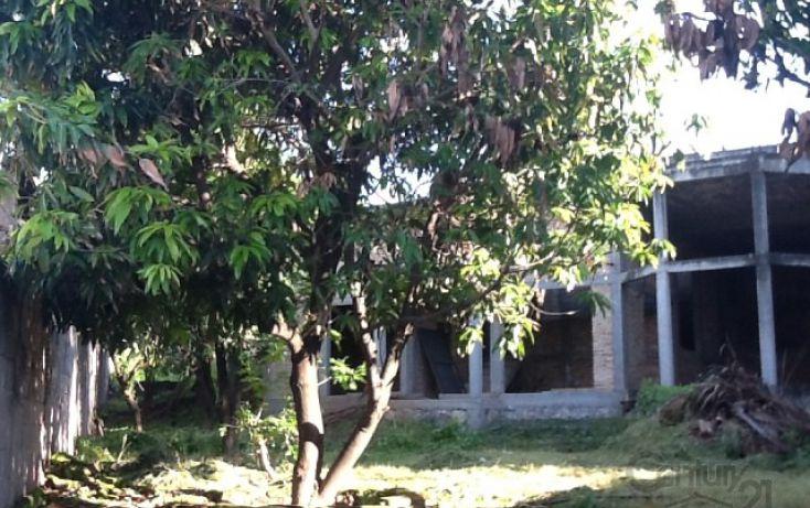 Foto de casa en venta en acapetalhuaya 15, las brisas, iguala de la independencia, guerrero, 1703902 no 07