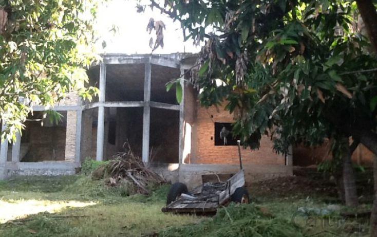 Foto de casa en venta en acapetalhuaya 15, las brisas, iguala de la independencia, guerrero, 1703902 no 08