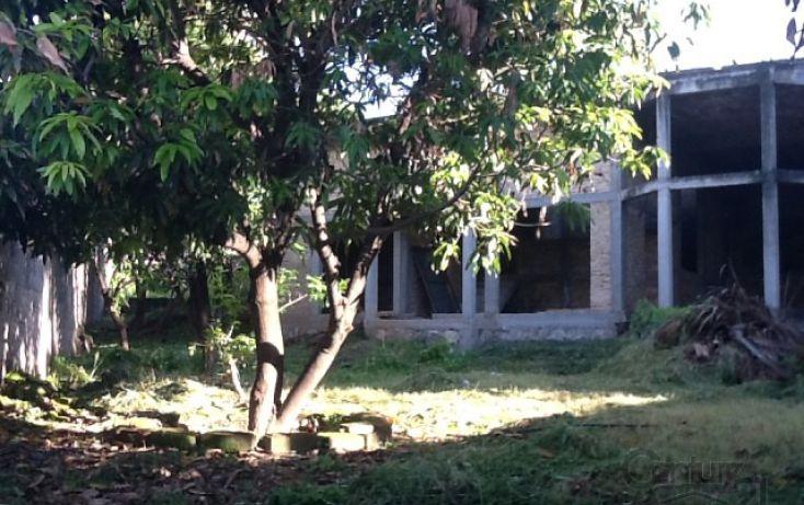 Foto de casa en venta en acapetalhuaya 15, las brisas, iguala de la independencia, guerrero, 1703902 no 09