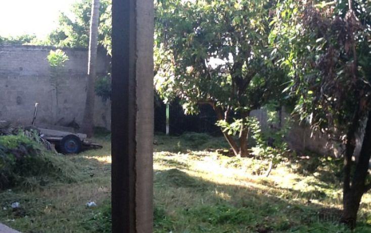 Foto de casa en venta en acapetalhuaya 15, las brisas, iguala de la independencia, guerrero, 1703902 no 10
