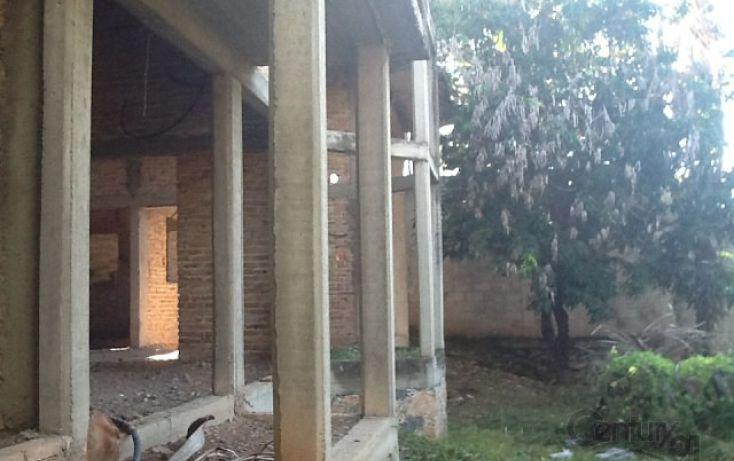 Foto de casa en venta en acapetalhuaya 15, las brisas, iguala de la independencia, guerrero, 1703902 no 11
