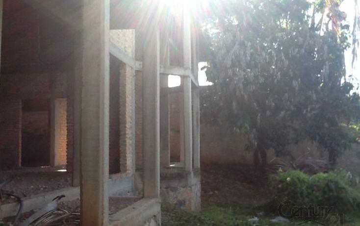 Foto de casa en venta en acapetalhuaya 15, las brisas, iguala de la independencia, guerrero, 1703902 no 12