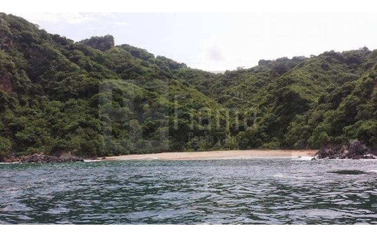 Foto de terreno habitacional en venta en  , acaponeta centro, acaponeta, nayarit, 1312489 No. 02