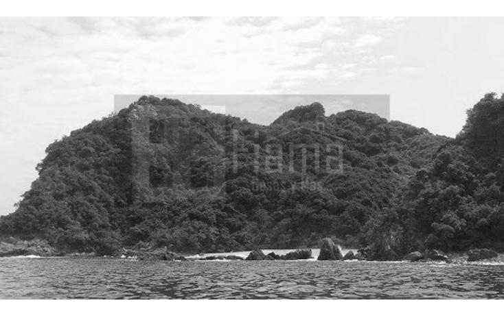 Foto de terreno habitacional en venta en  , acaponeta centro, acaponeta, nayarit, 1312489 No. 04