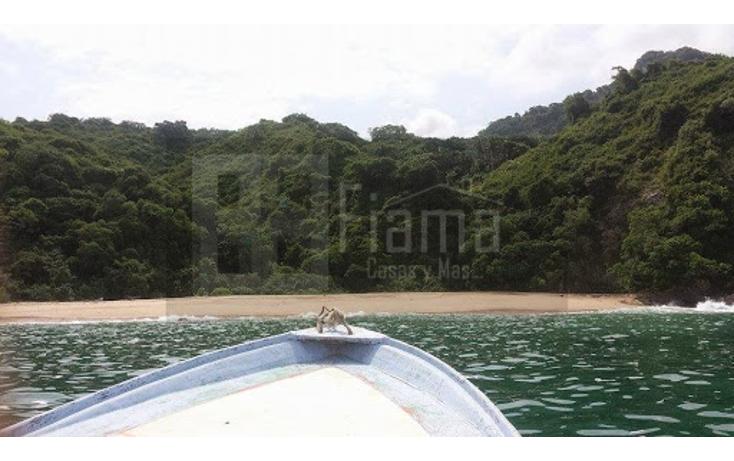 Foto de terreno habitacional en venta en  , acaponeta centro, acaponeta, nayarit, 1312489 No. 05