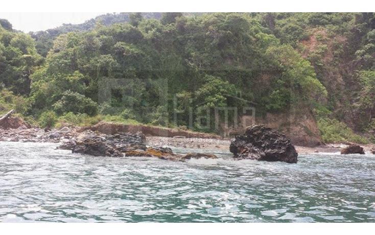 Foto de terreno habitacional en venta en  , acaponeta centro, acaponeta, nayarit, 1312489 No. 06