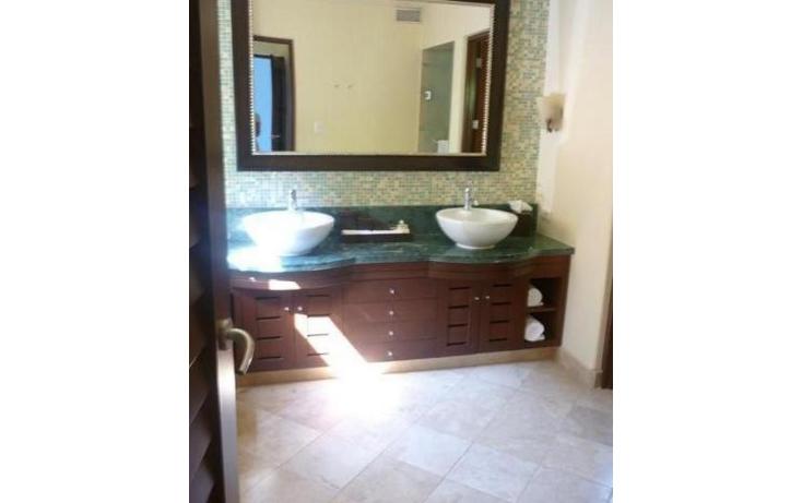 Foto de casa en venta en  , acapulco de juárez centro, acapulco de juárez, guerrero, 1171649 No. 02