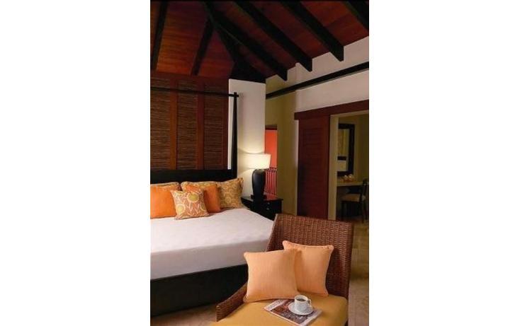 Foto de casa en venta en  , acapulco de juárez centro, acapulco de juárez, guerrero, 1171649 No. 06