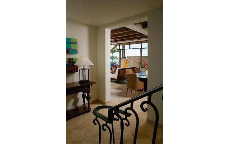 Foto de casa en venta en  , acapulco de juárez centro, acapulco de juárez, guerrero, 1171649 No. 07