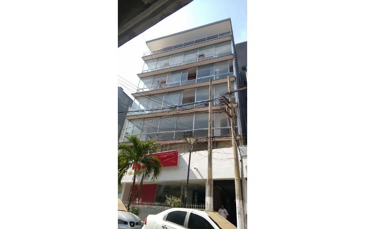 Foto de local en renta en  , acapulco de juárez centro, acapulco de juárez, guerrero, 1174031 No. 01