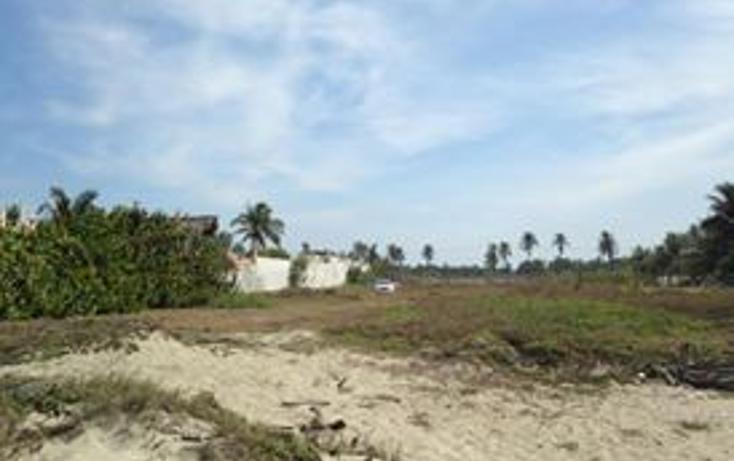 Foto de terreno habitacional en venta en  , acapulco de juárez centro, acapulco de juárez, guerrero, 1174989 No. 03