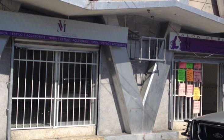 Foto de local en venta en, acapulco de juárez centro, acapulco de juárez, guerrero, 1176385 no 01