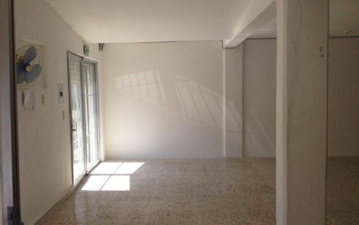 Foto de local en venta en, acapulco de juárez centro, acapulco de juárez, guerrero, 1176385 no 02