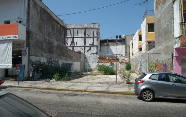 Foto de terreno comercial en renta en, acapulco de juárez centro, acapulco de juárez, guerrero, 1177841 no 01
