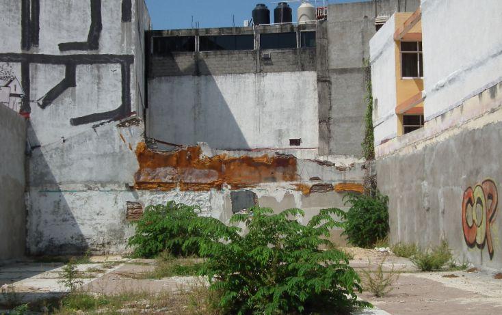 Foto de terreno comercial en renta en, acapulco de juárez centro, acapulco de juárez, guerrero, 1177841 no 02