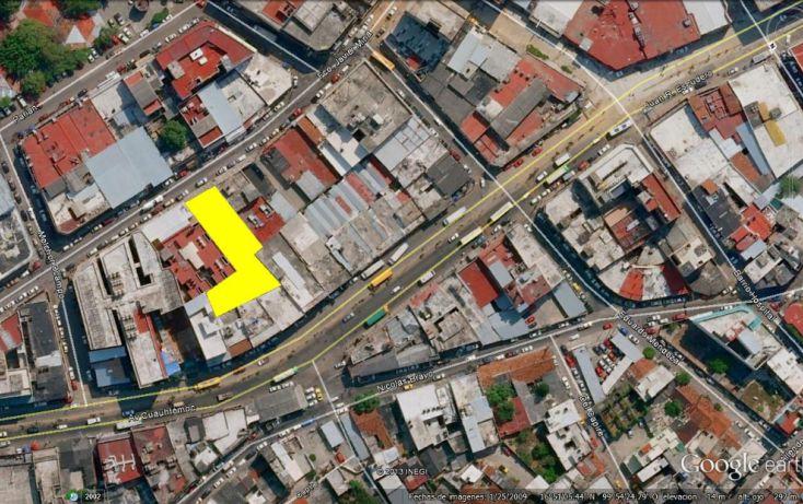 Foto de terreno comercial en renta en, acapulco de juárez centro, acapulco de juárez, guerrero, 1177841 no 03