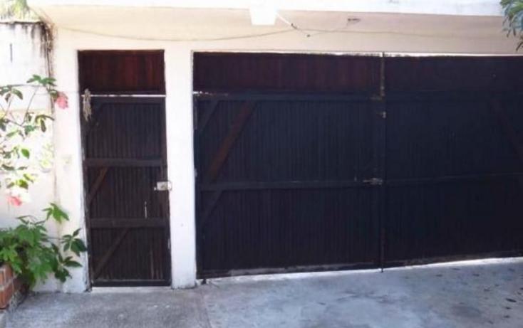 Foto de casa en venta en  , acapulco de juárez centro, acapulco de juárez, guerrero, 1195645 No. 07