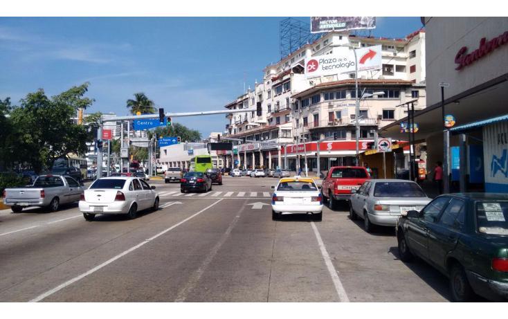 Foto de local en renta en  , acapulco de juárez centro, acapulco de juárez, guerrero, 1234425 No. 01