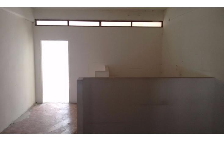 Foto de local en renta en  , acapulco de juárez centro, acapulco de juárez, guerrero, 1234425 No. 04