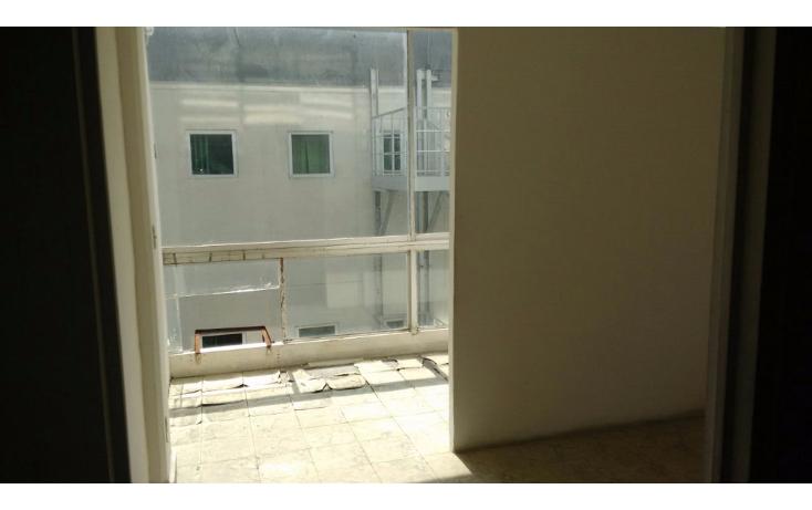 Foto de local en renta en  , acapulco de juárez centro, acapulco de juárez, guerrero, 1234425 No. 05