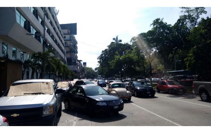 Foto de local en renta en  , acapulco de juárez centro, acapulco de juárez, guerrero, 1291849 No. 01