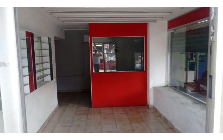 Foto de local en renta en  , acapulco de juárez centro, acapulco de juárez, guerrero, 1291849 No. 03