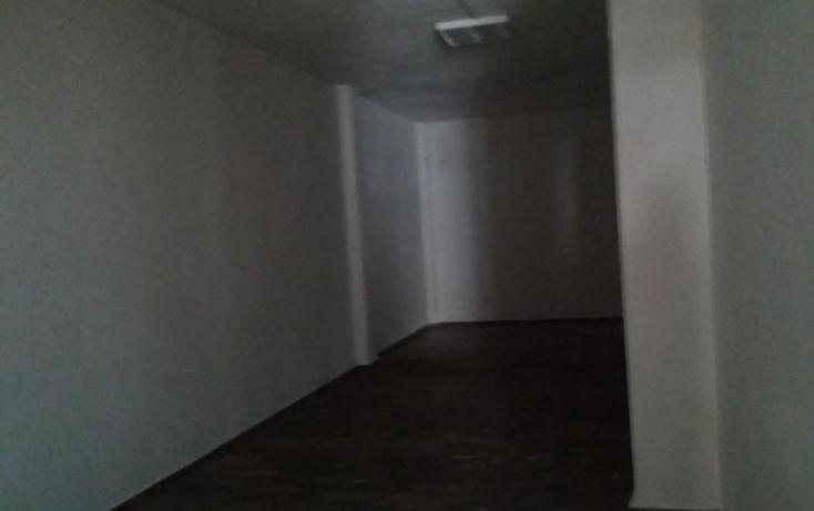 Foto de oficina en venta en  , acapulco de juárez centro, acapulco de juárez, guerrero, 1358565 No. 03