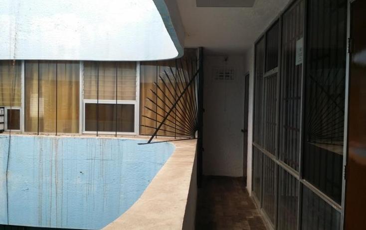 Foto de oficina en venta en  , acapulco de juárez centro, acapulco de juárez, guerrero, 1358565 No. 04