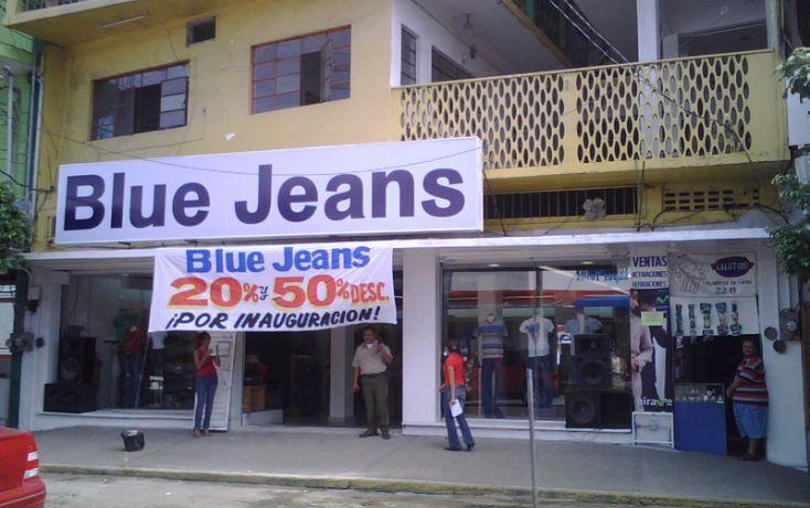 Foto de local en renta en, acapulco de juárez centro, acapulco de juárez, guerrero, 1556140 no 02
