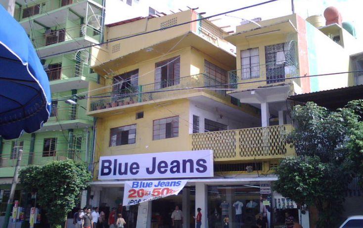 Foto de local en renta en, acapulco de juárez centro, acapulco de juárez, guerrero, 1556140 no 03