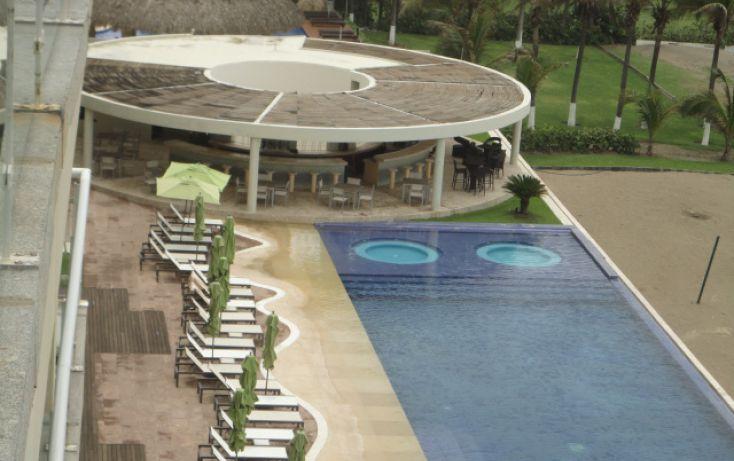 Foto de departamento en venta en, acapulco de juárez centro, acapulco de juárez, guerrero, 1558946 no 01