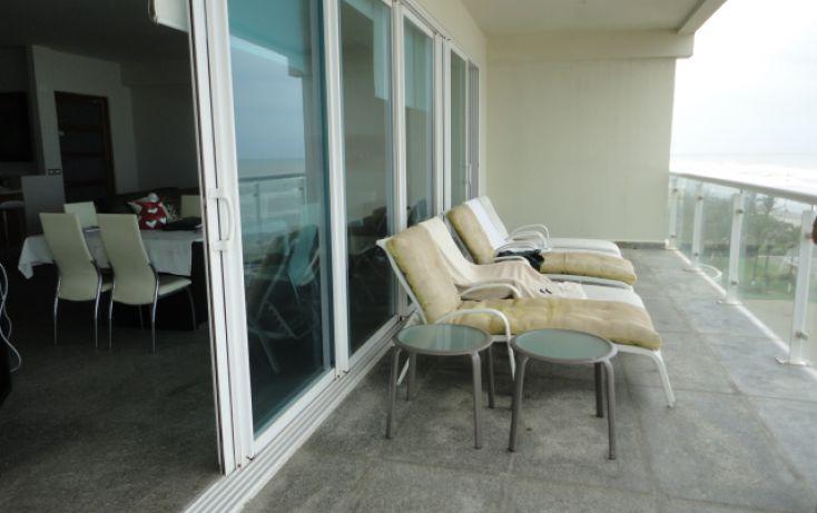 Foto de departamento en venta en, acapulco de juárez centro, acapulco de juárez, guerrero, 1558946 no 02